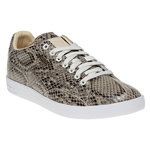 Match star white 0363260 natural Wmns Puma vachetta animal 02 6xtdHqZx