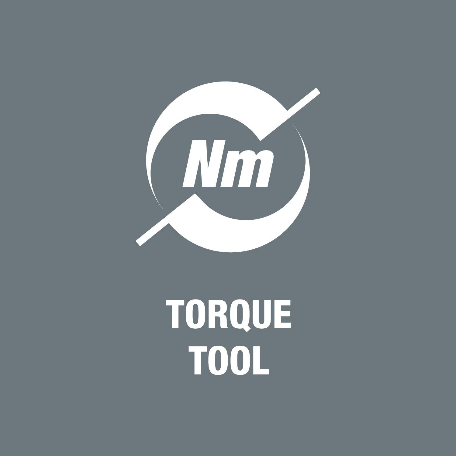 Wera 05075393001 Torque Wrench by Wera (Image #3)