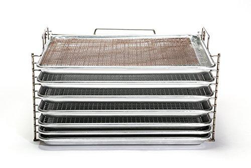 yoder smoker grill - 3