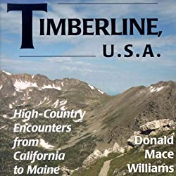 Timberline U.S.A.