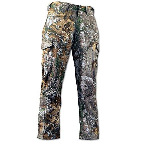 Rivers West Women's Lynx Pant (Mossy Oak Country, Medium) - 12 Walk Out Jacket