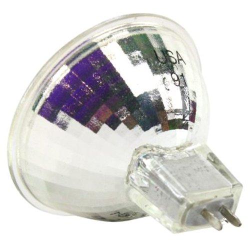 EIKO ENX/5-86V 360W/MR16 GY5.3 Base ()