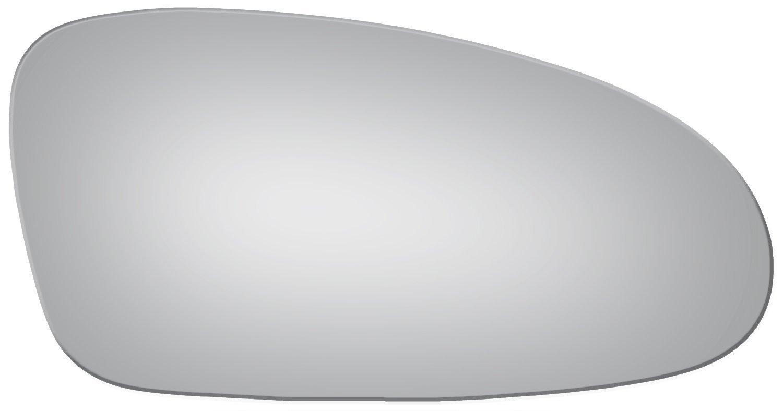 Amazon 2000 2007 CHEVROLET MONTE CARLO Convex Passenger Side Replacement Mirror Glass Automotive