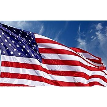 Super Mega Ultra American Flag by dudebro1890 on DeviantArt