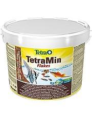 TetraMin Fisk Mat Flingor
