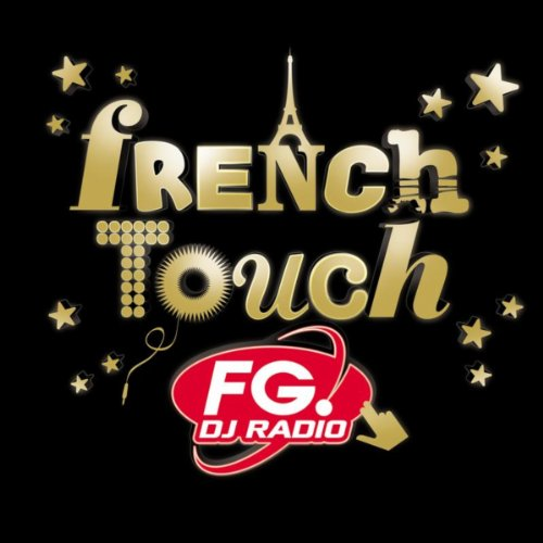 French Touch FG