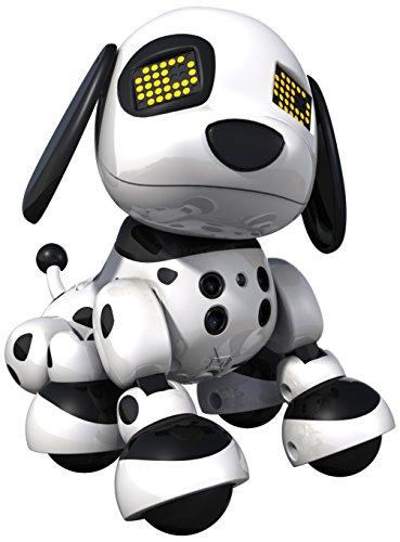 zoomer-zuppies-interactive-puppy-spot