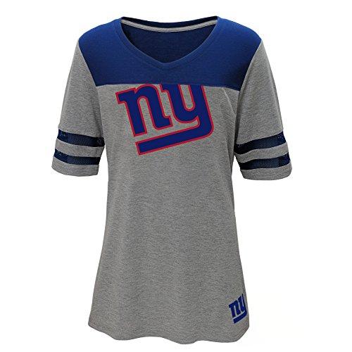 NFL New York Giants Girls