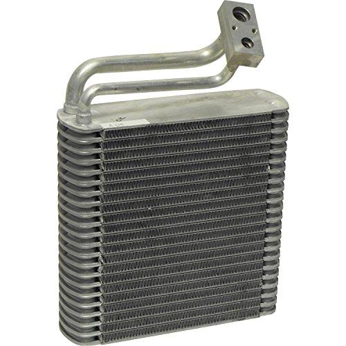 UAC EV 7997PFXC A/C Evaporator Core