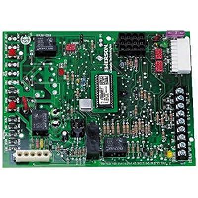 PCBBF107S - Goodman OEM Replacement Furnace Control Board