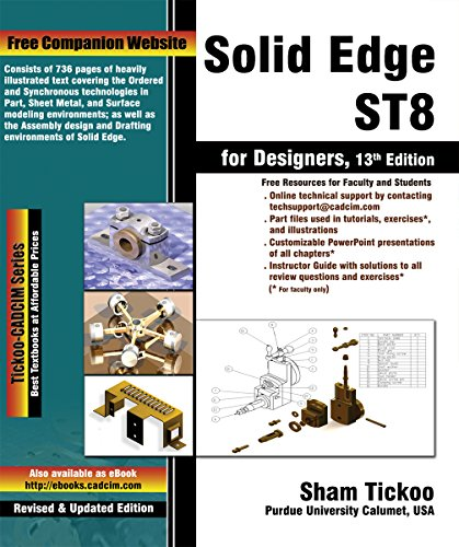 Solid edge st6 crack free download modern abc of chemistry class.