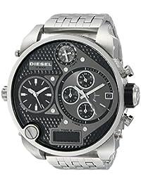Diesel DZ7221 Mens Mr. Daddy Wrist Watches