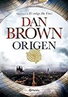 Origen (Edición mexicana)