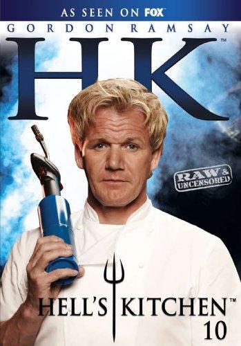 Bobby Hell S Kitchen Season