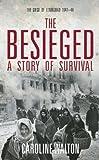 The Besieged, Caroline Walton, 1849541477