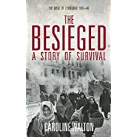 The Besieged: A Story of Survival