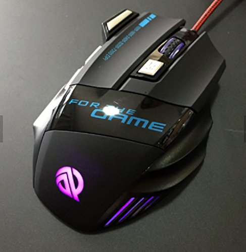 gaming-mouse-wired-7d-led-7200dpi-laser-plug-and-play-usb-for-pc-laptop-computer-games-office-use