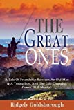 The Great Ones, Ridgely Goldsborough, 1628650214