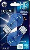 GE Lighting Reveal HD Appliance Light Bulb