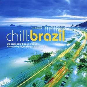 Chill: Brazil