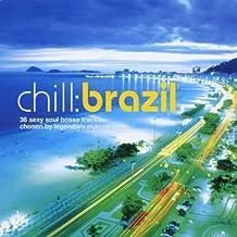 Bravo! Chill Brazil