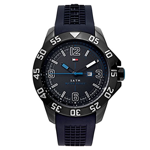 tommy-hilfiger-mens-1790983-cool-sport-black-ion-plated-case-black-silicone-strap-watch