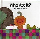 Who Ate It? Hc/Bomc