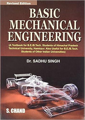 bme book by sadhu singh online reading