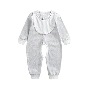 huge selection of a523d 3a625 Hochwertige Baumwolle Cute Baby Angel Wings Babykleidung ...
