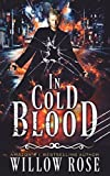 In Cold Blood (Detective Forrest Albu)