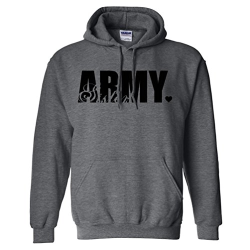 zerogravitee I Dont Know Where You GOT Crewneck Sweatshirt