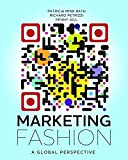 img - for Marketing Fashion: A Global Perspective book / textbook / text book