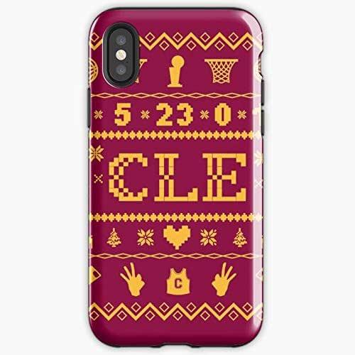 Cleveland Cavaliers Cavs iphone case