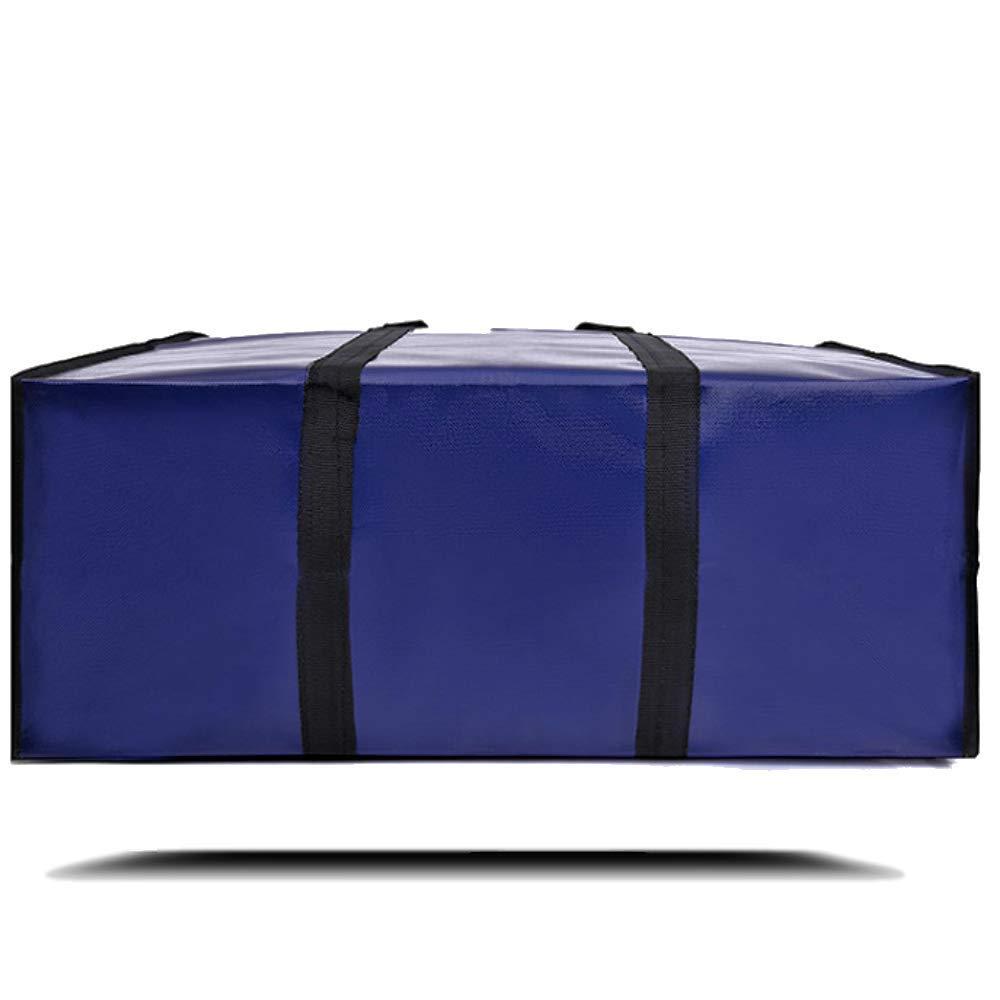 Berri PS-1504, Bolsa para Almacenaje (con cremallera, reutilizables): Amazon.es: Hogar