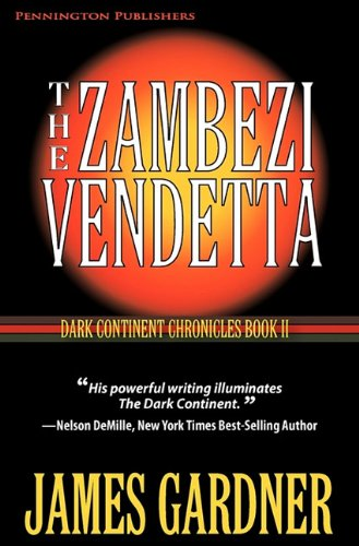 The Zambezi Vendetta