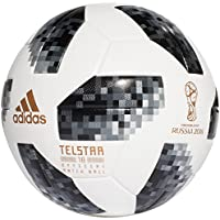 Adidas 2018 World Cup Official Match Soccer Ball