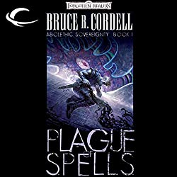 Plague of Spells