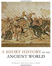 A Short History of the Ancient World