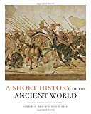 img - for A Short History of the Ancient World book / textbook / text book