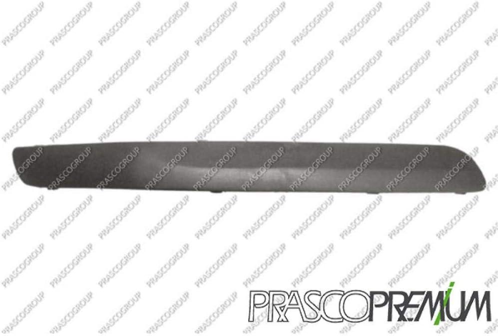 PRASCO SK3221243 Schutzleisten