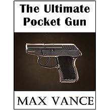 The Ultimate Pocket Gun: The Kel-Tec P32