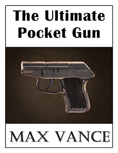 The Ultimate Pocket Gun: The Kel-Tec P32 (Common Sense Shotgun Shooting)
