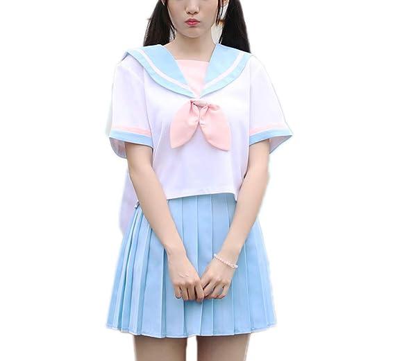 Amazon.com: Paloli Conejo Japonés Pastel Zanahoria Escuela ...