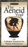 Aeneid, Virgil, 0451528638