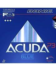 Tenis de Mesa de Combinado acuda P3Blue