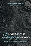 Living in the Language of God: Wise Speaking in the Book of the Twelve