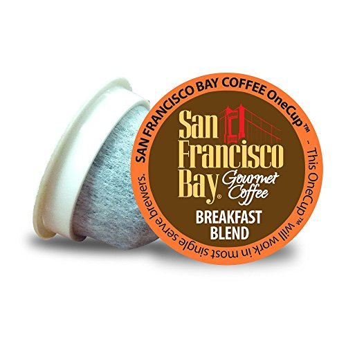 San Francisco Bay Breakfast Brewers