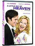 A Little Bit of Heaven (Bilingual)
