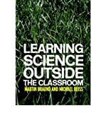 img - for [(Learning Science Outside the Classroom)] [Author: Michael J. Reiss] published on (September, 2004) book / textbook / text book