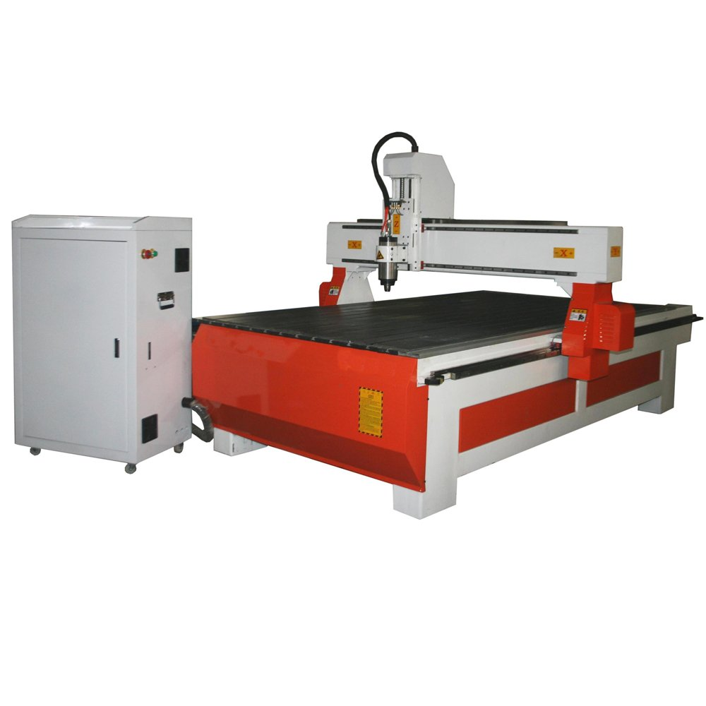 DIHORSE Wood CNC Router Machine For USA Only by DIHORSE